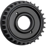 29 TOOTH REPLACEMENT TRANSMISSION PULLEY