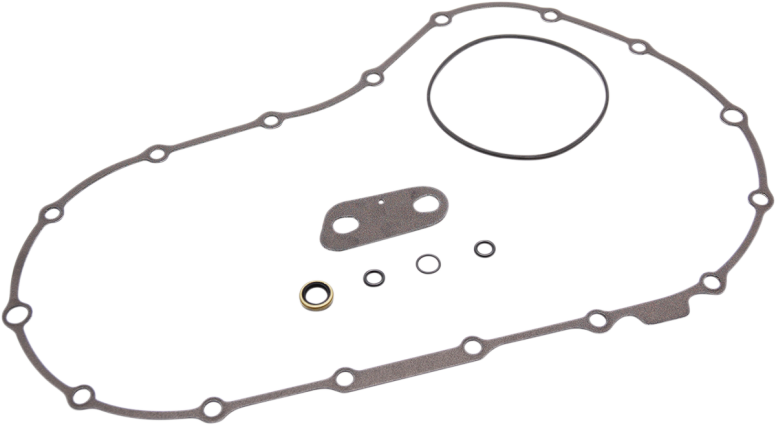Cometic EVO Primary Gasket Kit 07-18 Harley Sportster XL