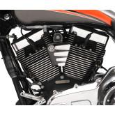 Victory Engine