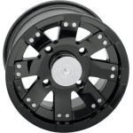 TYPE 158 BUCKSHOT WHEELS