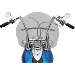 "11/4"" STRIP HANDLEBARS"