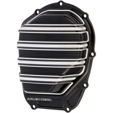 COVER CAM 10G BLK 17-19M8