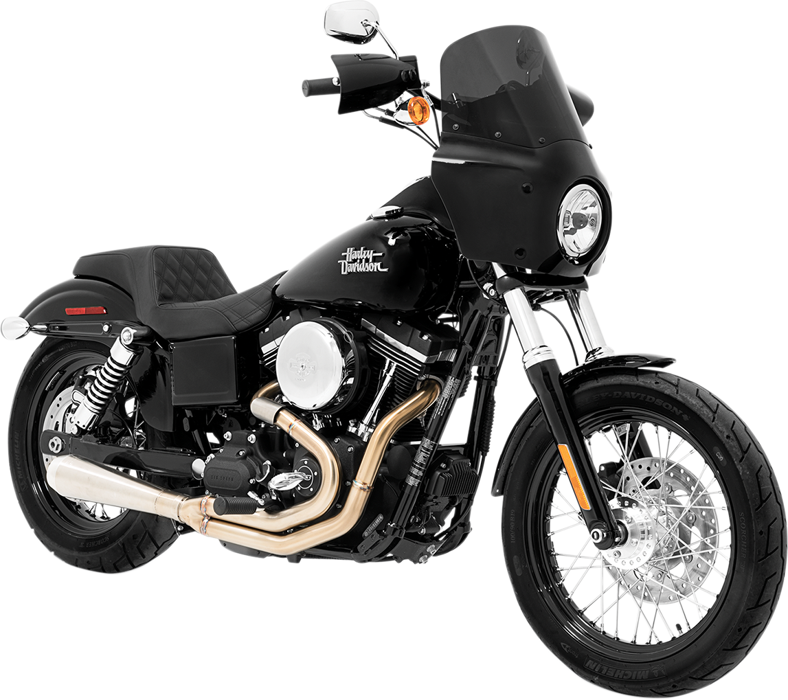 Triumph Street Twin Scrambler Baak additionally Triumph Street Twin Scrambler Baak besides 4694939610 besides E0 B8 AE E0 B8 AD E0 B8 99 E0 B8 94 E0 B9 89 E0 B8 B2 Honda SH150i Standard  E0 B8 9B E0 B8 B5 2013 1440779 likewise Inspired By Lamborghini And Porsche Vultran Type 3 Electric Concept Motorcycle Features Aggressive Design. on motorcycle headlight with c…
