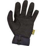 FASTFIT®​ INSULATED GLOVES