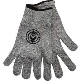 ABRASION-RESISTANT GLOVE LINERS