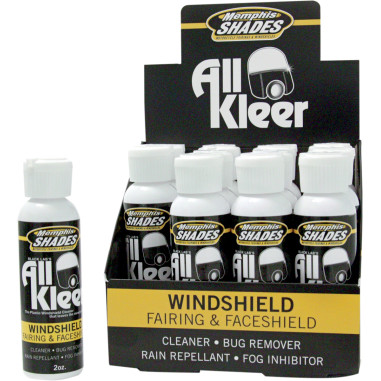 WINDSHIELD KARE KIT