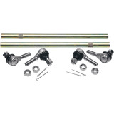 Tie Rod Assembly UpGrade Kits
