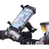 X-GRIP® IV LARGE PHONE/PHABLET CRADLE