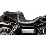 CHEROKEE SEAT