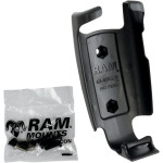 RAM CRADLES FOR PHONES AND GPS