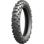 ENDURO MEDIUM TIRES