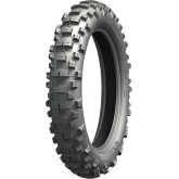 Tire & Service|Offroad Tires