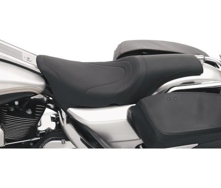 SEAT,PREDATOR FLT/HR