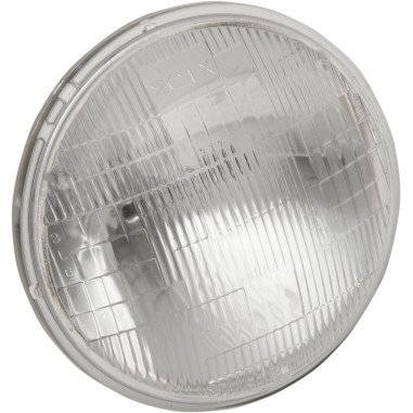 H/LIGHT SEALED BEAM 5 3/4
