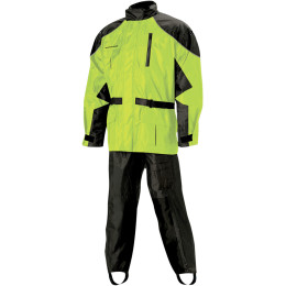AS-3000 ASTON RAIN SUIT