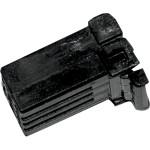 AMP 040 CONNECTORS