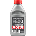RBF600 RACING BRAKE FLUID