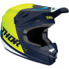 YOUTH SECTOR HELMETS