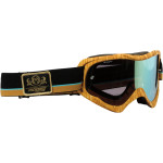 """QUALIFIER SE """"SPECIAL EDITION"""" GOGGLE"""