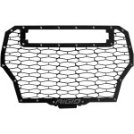 GRILLE FOR POLARIS RZR TURBO 17-18