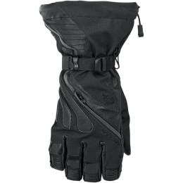 MEN'S MERIDIAN GLOVES
