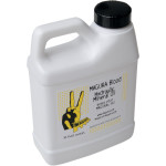 MINERAL-BASE CLUTCH OIL