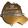FACTORY IGNITION COVERS