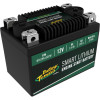 BMS (BATTERY MANAGEMENT SYSTEM) 12V LITHIUM BATTERIES