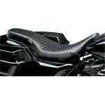 COBRA FULL-LENGTH SEATS