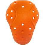 D3O® CE-CERTIFIED LEVEL 2 T5 EVO PRO ARMOR REPLACEMENT PARTS