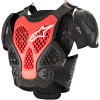 BIONIC CHEST PROTECTOR