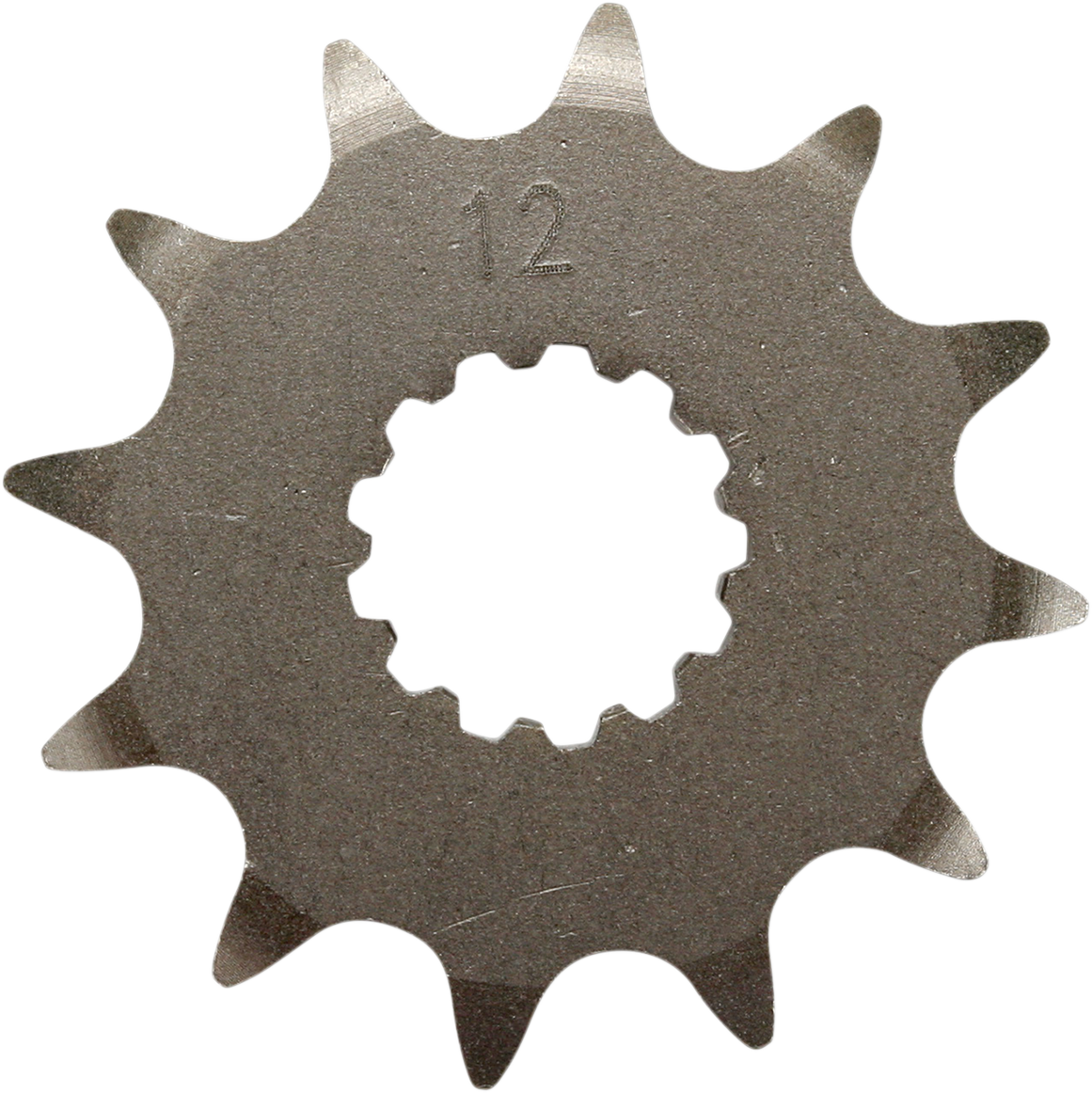 Parts Unlimited Offroad 13 Tooth Front 520 Sprocket for 99-07 Kawasaki KX250
