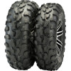 BAJA CROSS SPORT TIRES