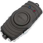 SENA SR-10 TWO-WAY RADIO ADAPTER
