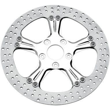ROTOR FT 11.8 WRA CH 8-18