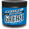 MULTI-PURPOSE WATERPROOF GREASE