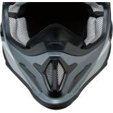 Snow Apparel & Helmets