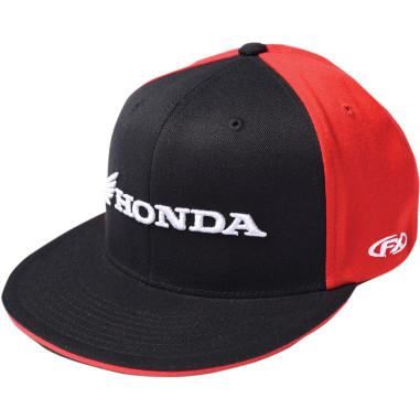 eb9ebe08beaf2 FLEXFIT HATS