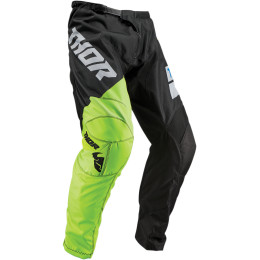 6f1ce52a9a SECTOR PANTS