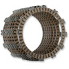 CLUTCH PLATE SETS