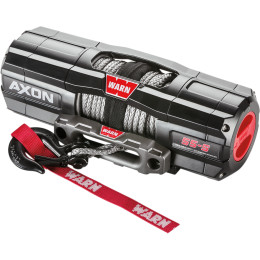 WARN® AXON POWERSPORTS WINCHES