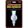 AIRHEAD® VINYL REPAIR KIT