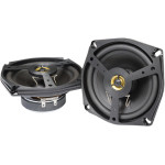 "51/2​"" TWO-WAY FRONT SPEAKER KIT"