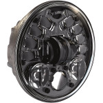 "5.75"" LED ADAPTIVE 2 HEADLIGHT"