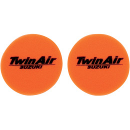 TWIN AIR FILTER LT50 | Products | Parts Unlimited®