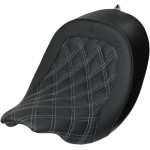 SPEEDCRADLE™ SOLO SEAT