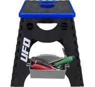 Offroad Bike Stands & Accessories