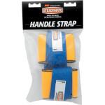 HANDLE STRAPS