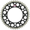 TWINRING™​ REAR SPROCKETS