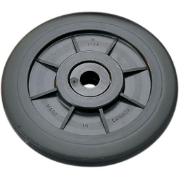 Idler Wheel 7 18 X 34 Products Parts Unlimited